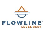flowline Logo