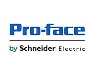 proface logo