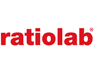 ratiolab logo