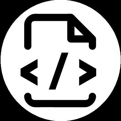 App-tech-icon-400