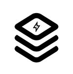 Data-tech-icon