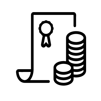 Accounting-finance-icon-400