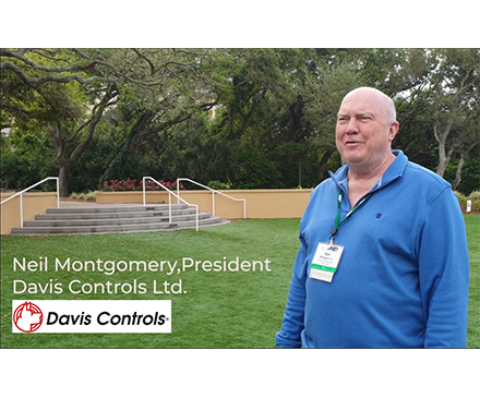 Davis-control-testimonial-thumbnail