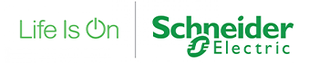 Life is On | Schneider Electric