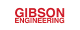 Gibson-engineering