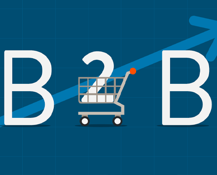 Guest Article: Revenue Generation, Content Key Takeaways from B2B Online Conference