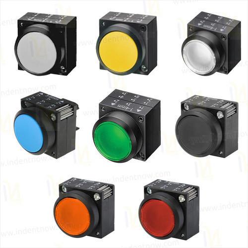 siemens Push-buttons