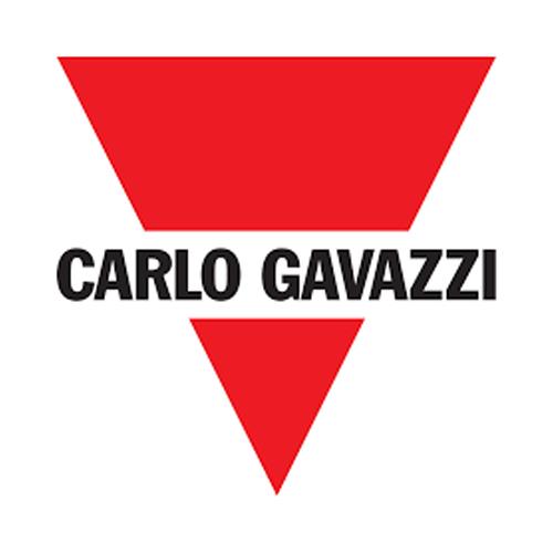 carlo-gavazzi Logo