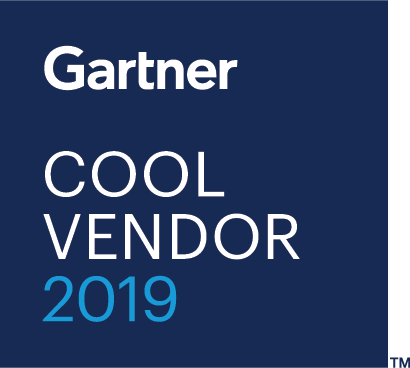 KYKLO named a 2019 cool vendor in digital commerce by Gartner.