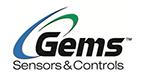 gem_sensor Logo