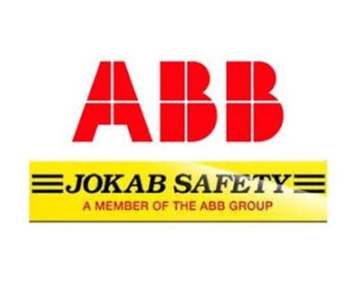 abb-jokab