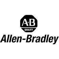 Allen_Bradley Logo
