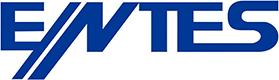 Entes Logo