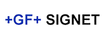 GF signet Logo
