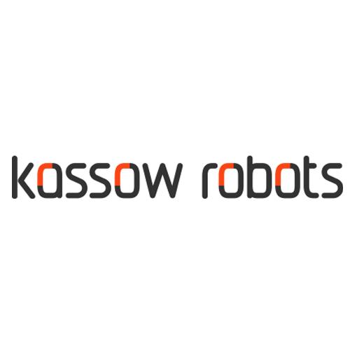kassow-robot-logo