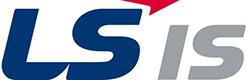 LSIS Logo