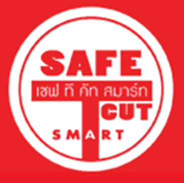 safe-t-cut-logo