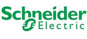 schneider-logo