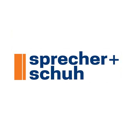sprecher+schuch-logo
