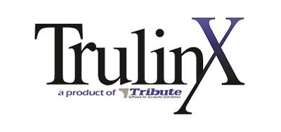 trulinx Logo
