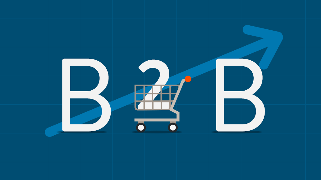 3 KPIs that must be measure for a successful B2B e-commerce shop of 2019.