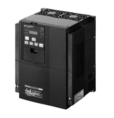 variable speed drive product