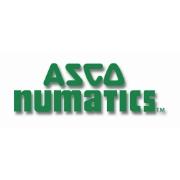 ASCO Numatics