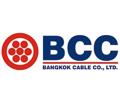 Bangkok Cable (BCC)