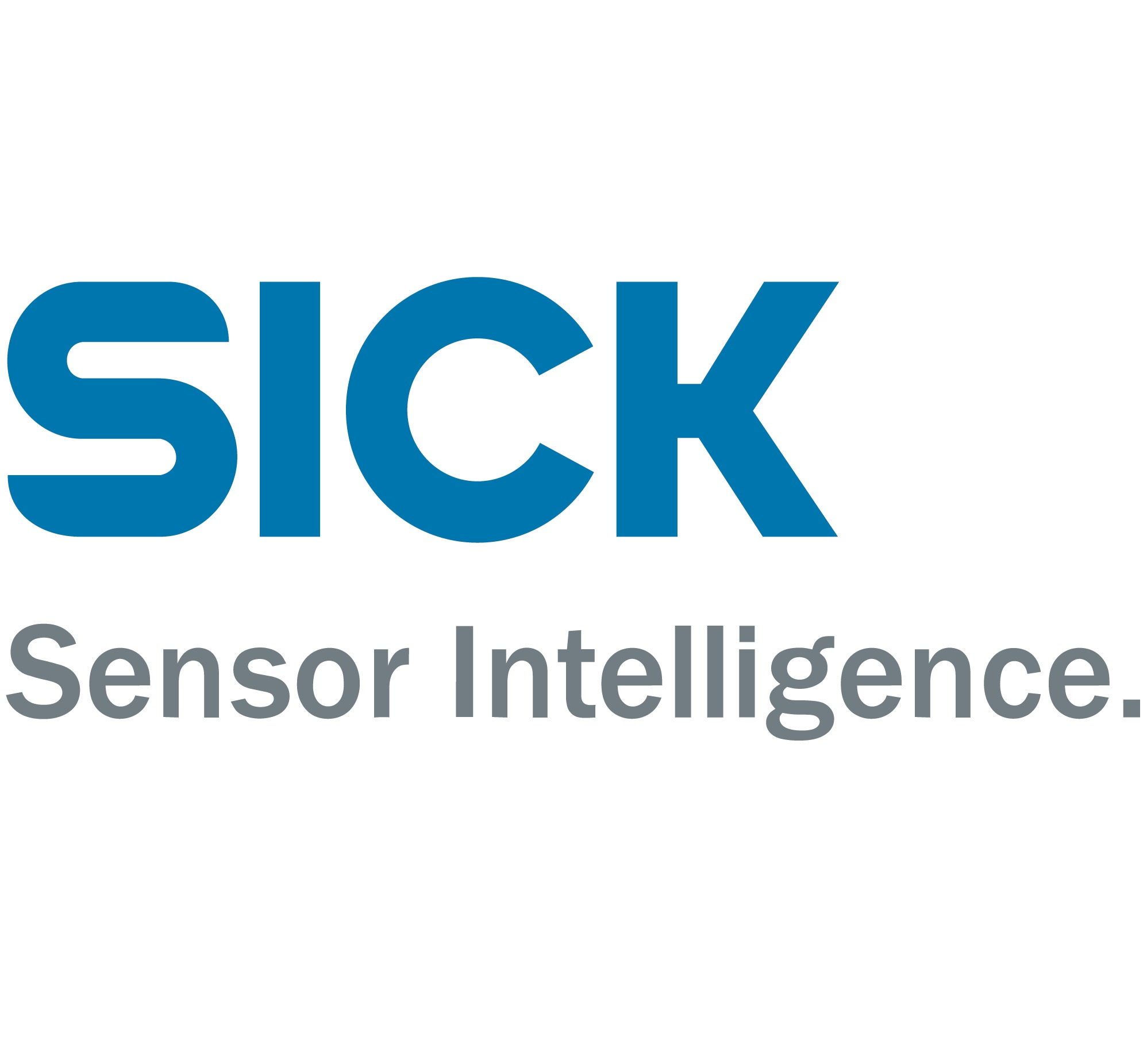 sick-logo