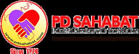 PD Sahabat