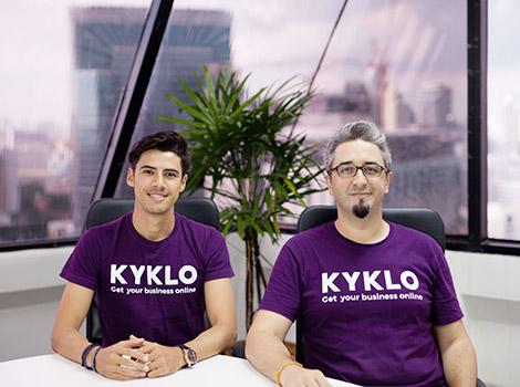 kyklo job openings 3