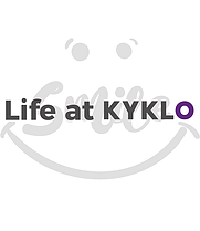 Life at KYKLO