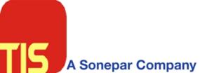 THIS sonepar logo