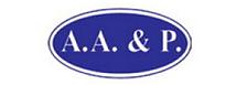 A.A. & P.