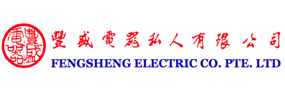 Fengsheng Electric