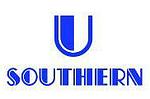 U-Southern
